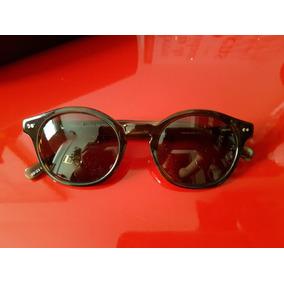 aa2e612c953b6 Óculos Evoke Kosmopolite Marrom Tartaruga - Original!!! R  259