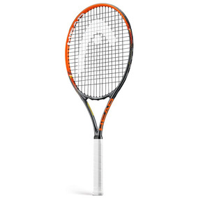 Raqueta De Tenis Head Fus Radical Jr. 26