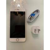 Iphone 6 16gb Desbloqueado Original Pronta Entrega
