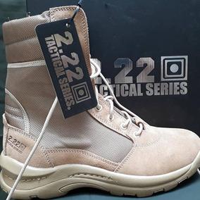 Botas Zapato Tactico Aisfort Militar Zapatilla Deporte