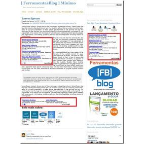 Colocamos Os Anúncios Do Google Adsense Em Seu Site