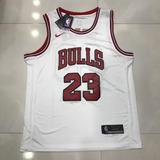 Camisa Regata Do Chicago Bulls Masculina Desconto + Garantia c6cff289e1e