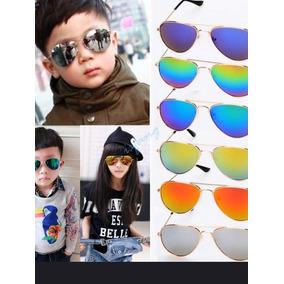 Gafas Mayoreo