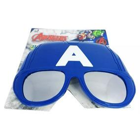 Oculos Espiao Spynet Dtc - Brinquedos e Hobbies no Mercado Livre Brasil 470c85a0bf