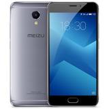 Meizu M5 Note 4g Smartphone Versión Global 5.5 Pulgada 3gb