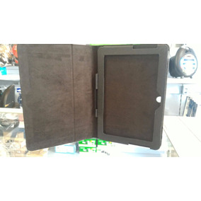 Capa Case Tablet 10 Polegadas Com Tampa