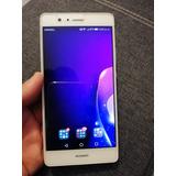 Télefono Marca Huawei P9 Lite