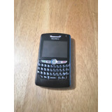 Black Berry Modelo 8800 Nuevo!!!