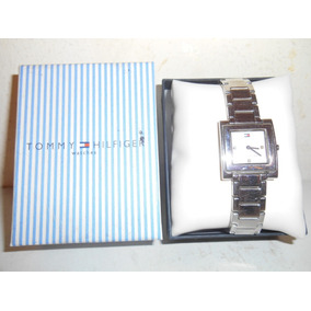 Reloj Para Dama Marca Tommy Hilfiger