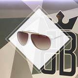 Oculos De Sol Lacoste Lancamento no Mercado Livre Brasil 2b46ef1fbc