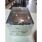 Box Serie Bones Temporada 1ª A 5ª Lacrado