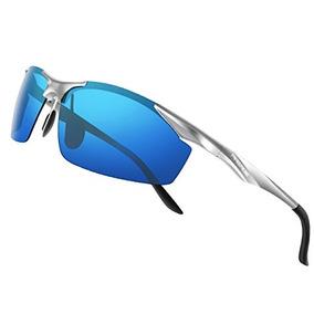 e5d51ec266 Lentes De Sol Toscani Sport Sunglass - Lentes Oakley en Mercado ...