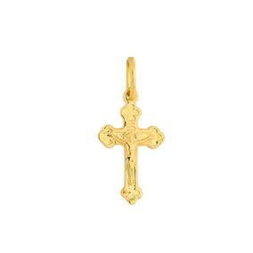5a302157721f2 Pingente Ouro Macico Jesus - Pingentes no Mercado Livre Brasil