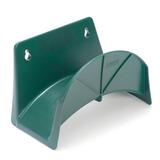 Soporte Plástico Empotrado Para Colgar Mangueras 249606 **4