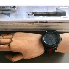 Reloj Gucci G-timeless Caballero