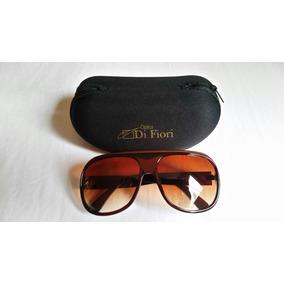 Oculos De Sol Di Fiori - Óculos no Mercado Livre Brasil 3ae200d67b