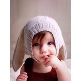 Ropa Nina Gorros - Bebés en Mercado Libre Perú 972088a10f0