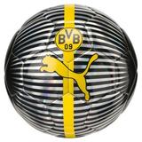 Bola Puma Borussia Dortmund Evospeed 3 08298701 - 1 - Preto 46a4d06168158