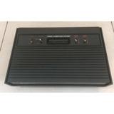 Atari 2600 - Vintage 100%