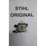 Carburador Podador Stihl Hs 45 A Gasolina