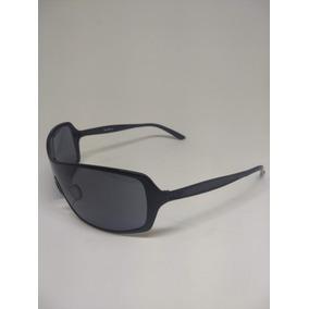 Oakley Dart Remedy De Sol - Óculos no Mercado Livre Brasil d2a312fe01