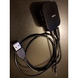 Adaptador Bluetooth - Transmite Y Recibe