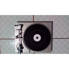 Mecanismo Toca-discos Philips Af293