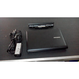 Repuestos Para Mini Laptop Samsung N102sp