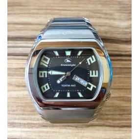 Relógio Free Style Shark