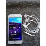Iphone 6 16g Liberado
