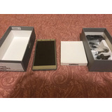 Xperia Xz2 Premium 64 Gb Liberado Todas Las Compañías