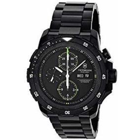 Relógio Victorinox Alpnach