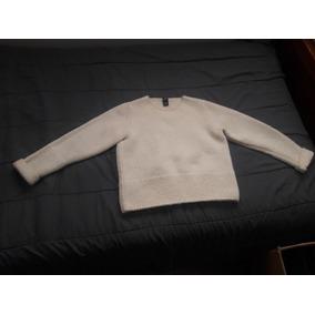 Sweater Para Dama Gap Xl   Petite eb5f17f11507