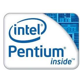 Processador Intel Pentium Dual-core E5200 2.5 Ghz Lga 775