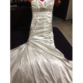Vestidos de novia en salamanca gto