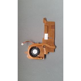 Cooler C/ Dissipador Netbook Hp Mini 2133