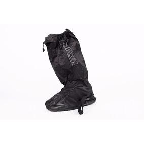 Impermeable Para Calzado Hevik Rider One