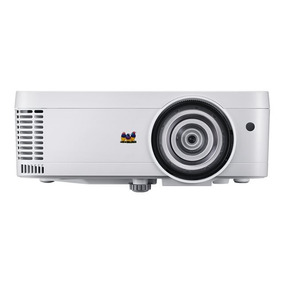 Proyector Viewsonnic Ps501x Portatil Hd 1080p Xga Hdmi Usb