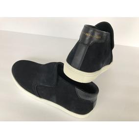 c75100bc5e4 Zapatos De Cuero Peruano Originales - Ropa y Accesorios en Mercado ...