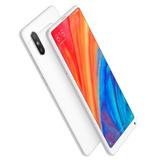 Smartphone Xiaomi Mi Mix 2s 64gb 6gb Rom Global Dual Chip