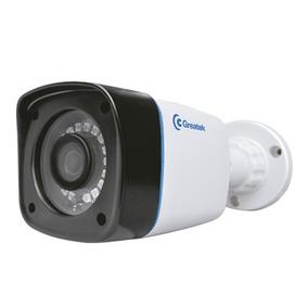 Camera Fullhd 2mp 1080p Ahd Sbpe23620h Greatek