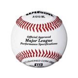 Pelotas De Beisbol A1010 Liga Mayor Wilson Docena