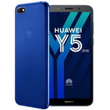 Celular Huawei Y5 2018 1 Gb+16 Gb 8 Mpx 5.45