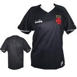 eeba8cab8b Camisa Vasco 3 Goleiro Cestaro !!!!! no Mercado Livre Brasil
