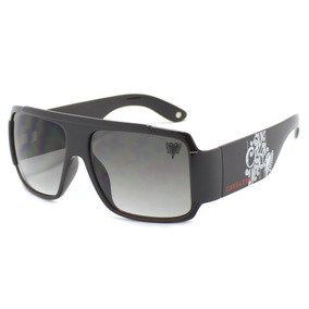 ad25478ccd8b4 Óculos Cavalera De Sol - Óculos no Mercado Livre Brasil
