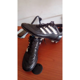 Zapatos De Futbol (tacos) Para Caballero