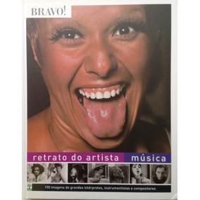 Outros Formatos de Música em São Paulo Zona Norte no Mercado Livre ... 7483a7ed36