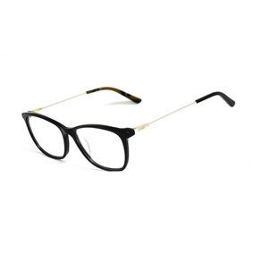 387c3ae4fb432 Óculos Oakley Juliet Armação Dourada De Grau - Óculos no Mercado ...