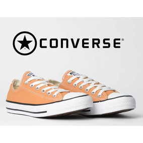 Tênis Converse All Star Unissex Ct0420 - Original