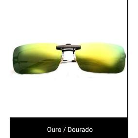 Óculos Sobrepor Importado Solar Shield - Óculos De Sol Com lente ... dddd4f1379